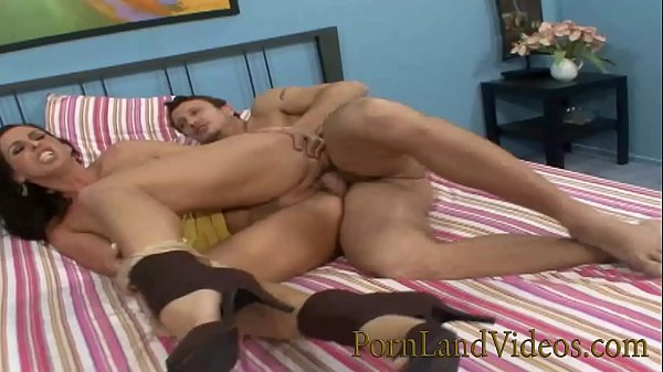 Hot milf, Big tits, Natural, Monica, Big ass milf