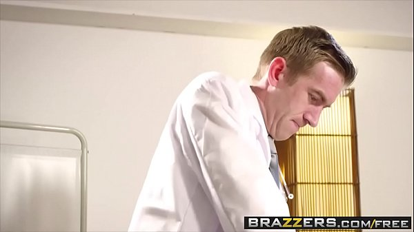 Brazzers, Anal orgasm