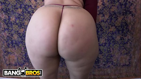 Big ass, Big ass milf, Big ass latina