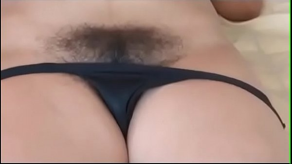Hairy, Hairy pussy, Cum on pussy, Brothers