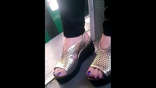 Mature feet, Candid, Hd mature, Candids