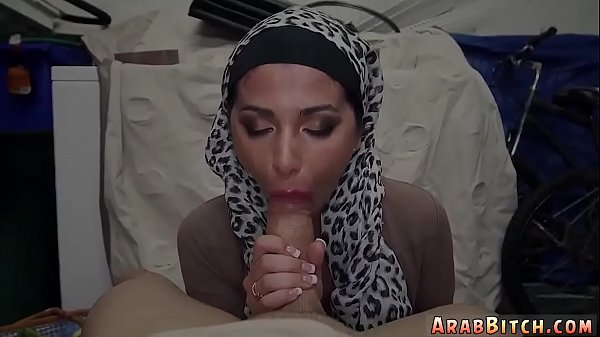 Arab, Mom sexy, Mature mom, Arab moms, Arab mom