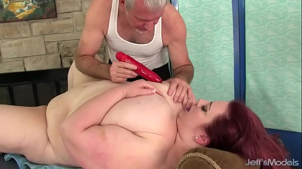 Miss, Bbw massage