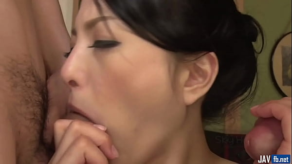 Anal, Younger, Sex wife, Asian wife, Asian anal