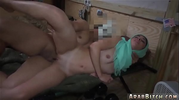 Operation, Teen chubby, Chubby anal