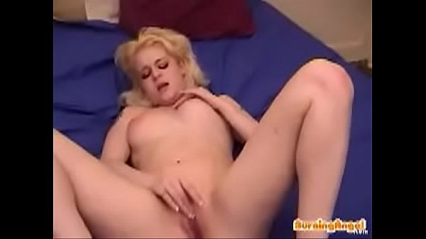 Hot mom, Mom and son, Hot moms, Son mom, Mom son anal, Mom hard