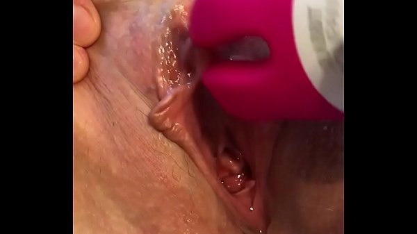 Squirting, Pussy pov, Squirt pussy, Pov pussy