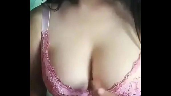 Indian boobs, Kajal, Indian girls