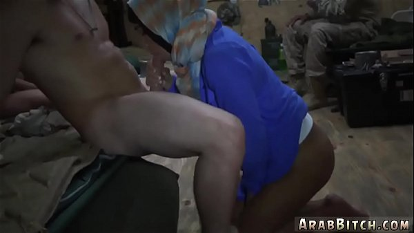 Operation, Vibrator, Teen pussy