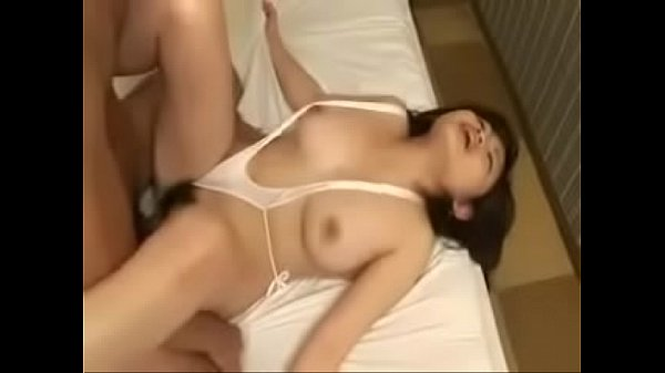 Japanese mom, Japanese moms, Hot moms, Japanese hot, Mom japanese, Japanese m