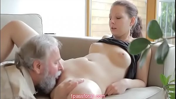Teen old, Dogging