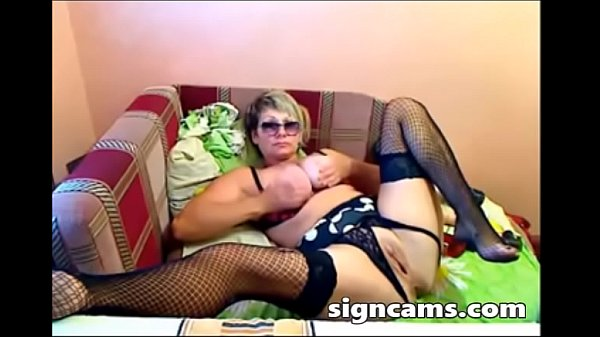 Big boobs, Mature anal, Webcam mature, Sexy mature, Matures, Mature big boobs