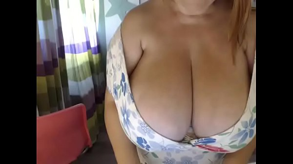 Bbw milf, Natural boobs, Natural