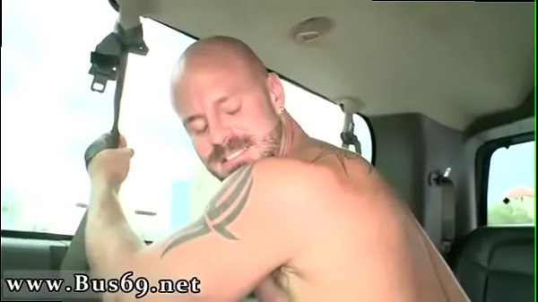 Mature boy, Gay mature, Butts sex, Blowjob mature
