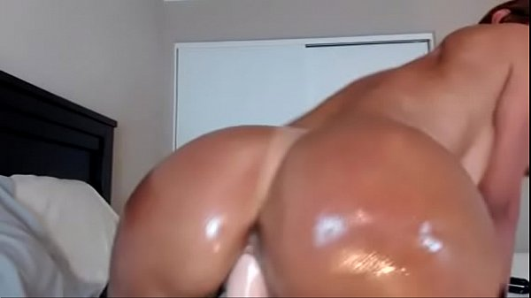 Mature ass, Big ass mature, Matures asses, Big ass matures
