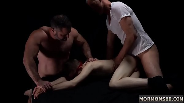 Exam, Mature boy, Mature porn, Mature gay