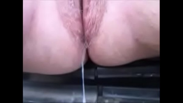 Mom pussy, Real mom son, Real mom, Public mom, Hairy pussy mom, Creampie mom