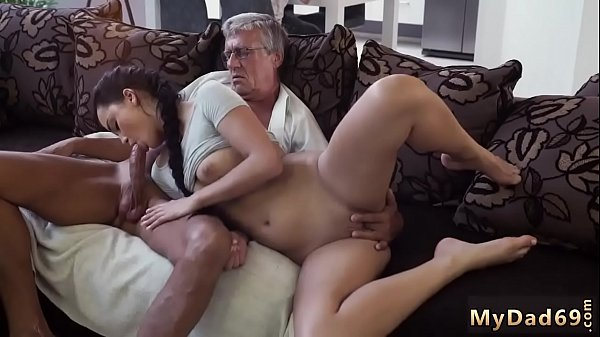 Anal creampie, Mom anal, Creampie mom