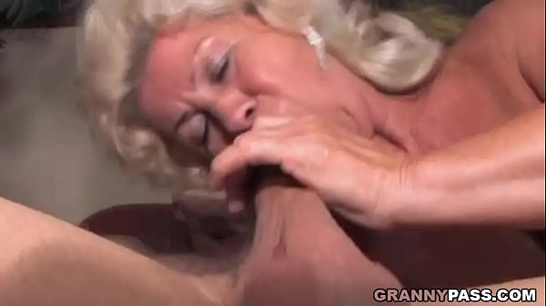 Young granny, Pain, Granny young, Granny cock