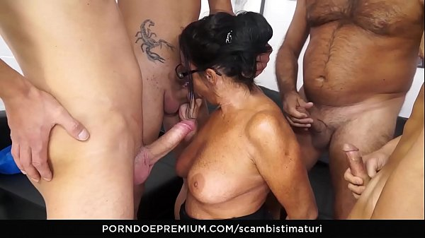 Mature ass, Matures asses, Matures, Mature fucked, Brunette amateur