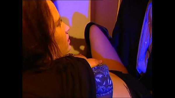 Young, Young girl fucked