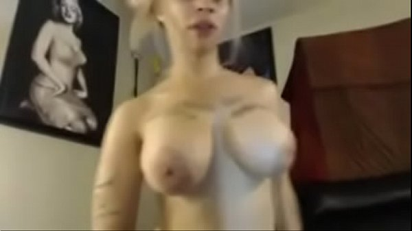Anal squirt, Squirt