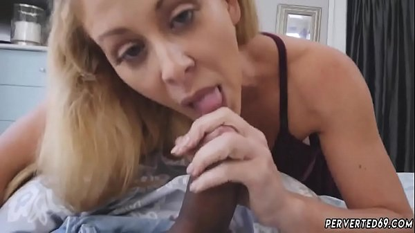 Sleeping mom, Mom sleep, Milf fuck, Sleep mom, Milf mom, Massage mom