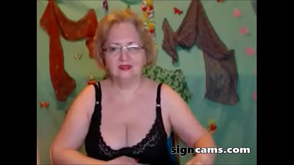 Webcam mature, Blonde mature, Mature webcam, Mature masturbation, American
