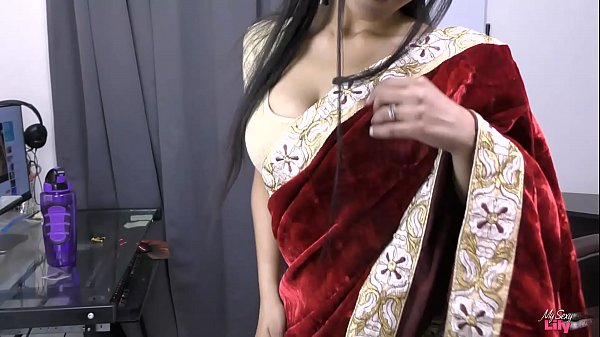 Indian bhabhi, Lily, Indians