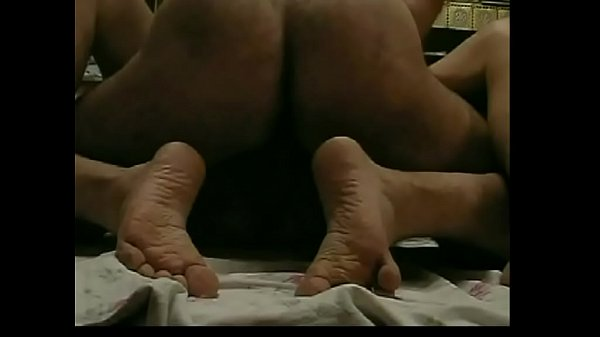 Granny, Hidden, Taboo, Granny anal, Hot mom, Real wife