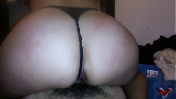 Big ass, Big ass latina