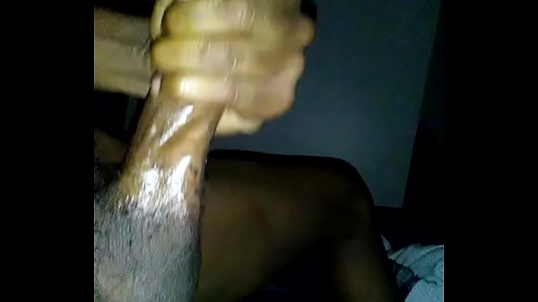 Cumshot, Interracial homemade