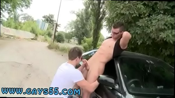 Nude in public, Naked public, Naked outdoor