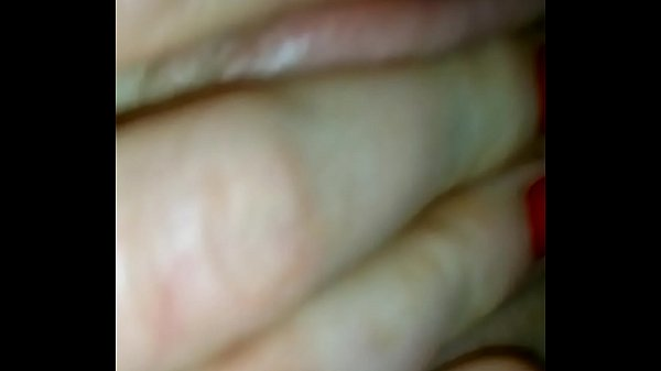 Young girl fucked, Pussy pov, Pov pussy