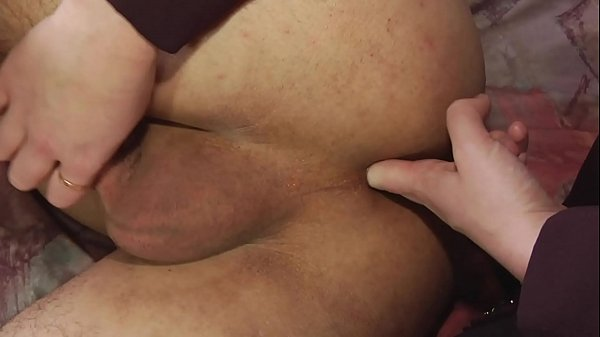 Mature boy, Mature ass, Womanly, Matures asses