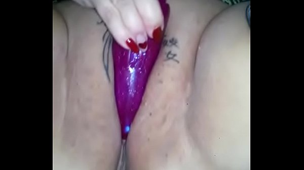 Shave, Piercing, Spread pussy