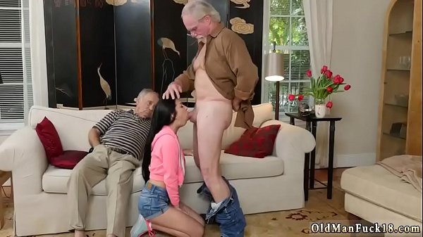 Teen old, Old and young, Young girl fucked