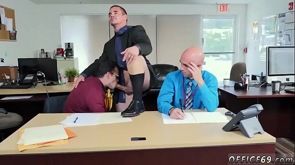 Forced, Mature boy, Forced sex, Gay mature