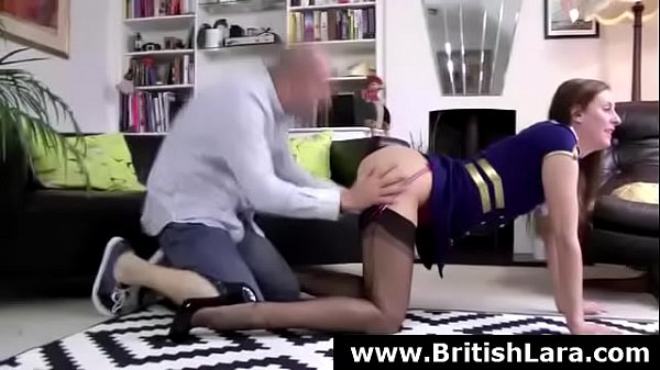 British, Mature stocking, Mature ass, Matures asses, Mature lingerie, British lady