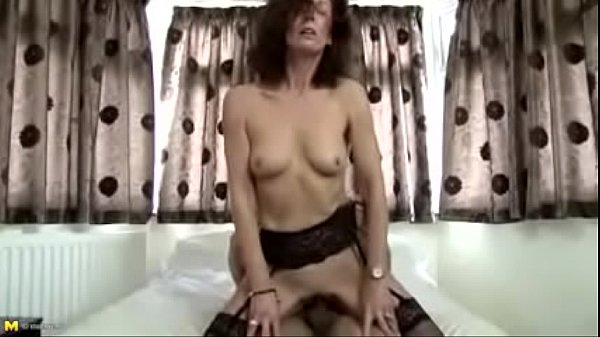 Mom fuck son, Sons, Young moms, Young mom, Real mom son, Real mom